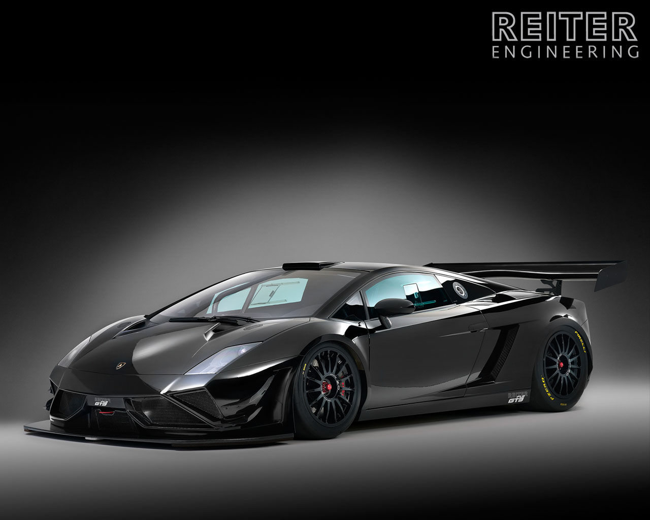 gallardo_wallpaper_1280_1