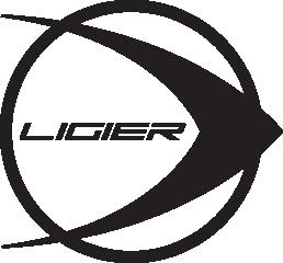 Lmp3 logo ligier