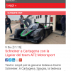 Lmp3  article press test cartagena carrie schreiner 2022