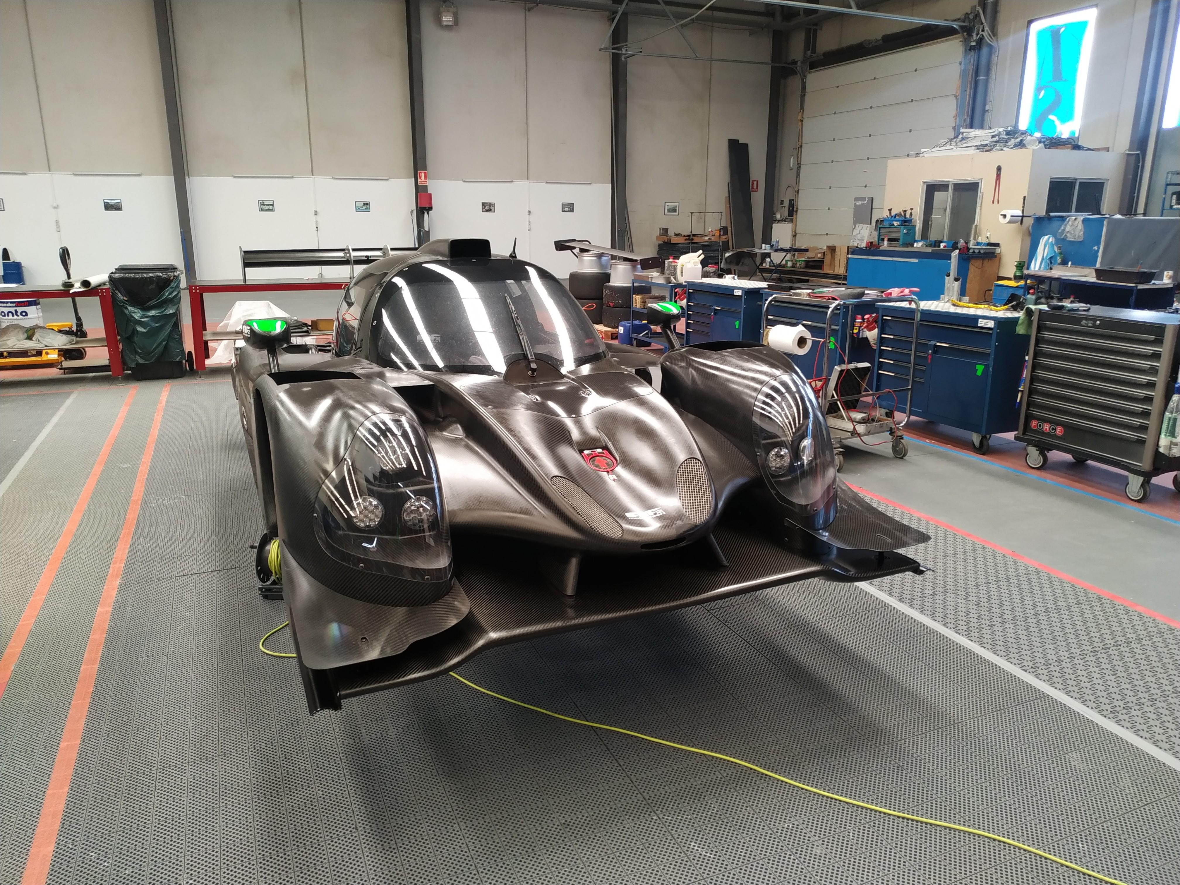 Lmp3 voiture reviseee 2021 8