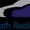 Logo nath racing