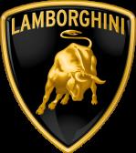 Lamborghini 1 1283257253 1 1
