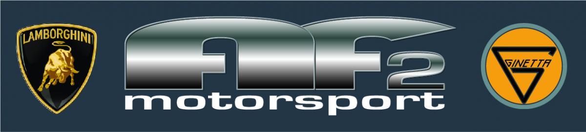 Logo af2 3